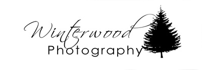 Winterwood Photography