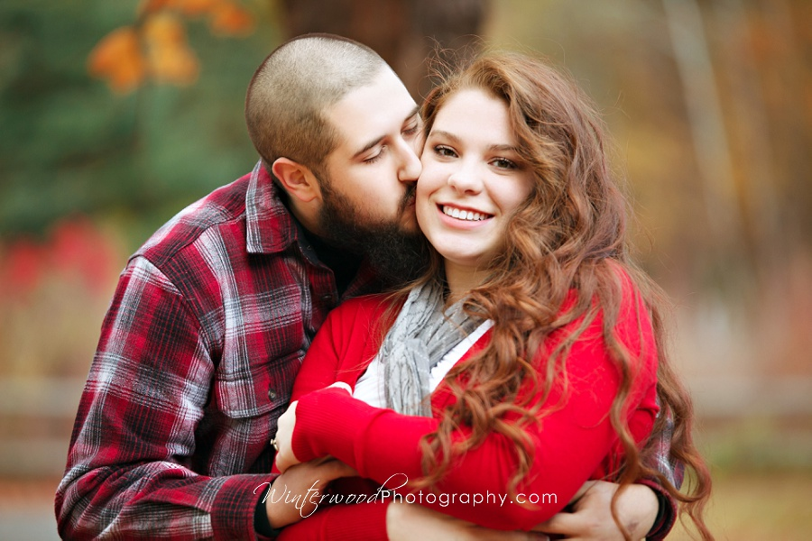 Connecticut_Engagement_Portrait_Photography_0003