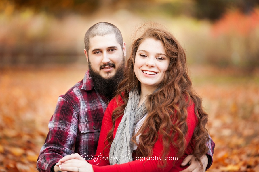 Connecticut_Engagement_Portrait_Photography_0005a