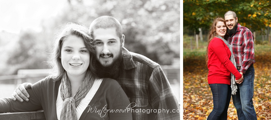 Connecticut_Engagement_Portrait_Photography_0006