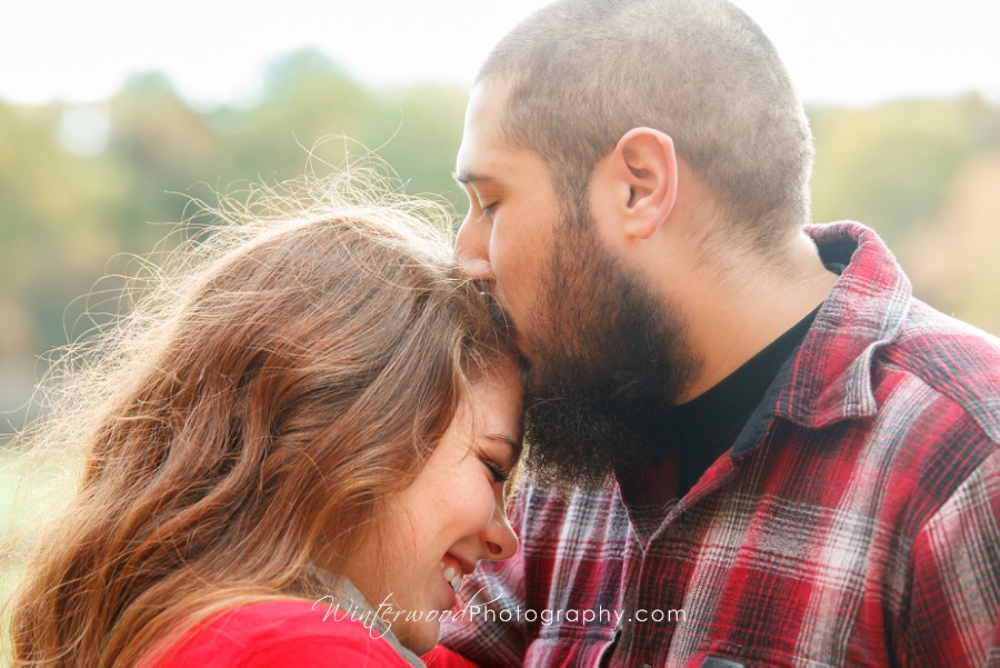 Connecticut_Engagement_Portrait_Photography_0007