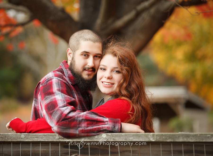 Connecticut_Engagement_Portrait_Photography_0008