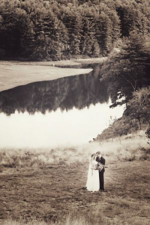 Barkhamsted_CT_Wedding468c.jpg